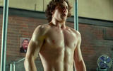 axn-aaron-johnson-1
