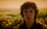 axn-aaron-johnson-4
