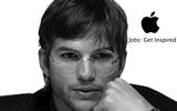 axn-ashton-kutcher-in-jobs-2
