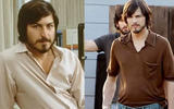 axn-ashton-kutcher-in-jobs-3