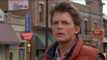 axn-marty-mcfly-screeming-supercut-620x348
