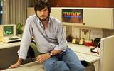 axn-ashton-kutcher-in-jobs-1