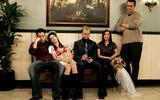 axn-favorite-tv-shows-2
