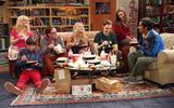 axn-favorite-tv-shows-3