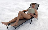 axn-memorable-nude-scenes-1