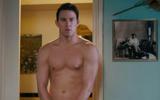 axn-memorable-nude-scenes-3