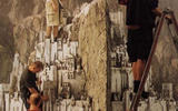 axn-miniatures-that-will-blow-your-mind-4