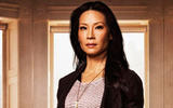 axn-most-beautiful-series-actresses-3