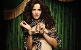 axn-most-beautiful-series-actresses-4