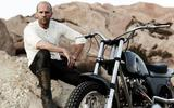 axn-statham-sexiness-620x348