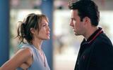 axn-worst-romantic-movies-ever-2