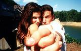 axn-worst-romantic-movies-ever-3