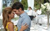 axn-worst-romantic-movies-ever-4