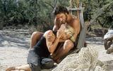 axn-worst-romantic-movies-ever-5