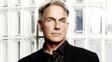 axn-another-ncis-spinoff-in-the-works-620x348
